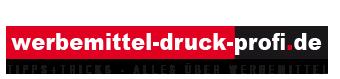 werbemittel-druck-profi.de